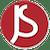 Jörg Schneider, DER Verhandlungstrainer Logo